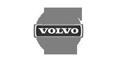 Frisomat Client Volvo