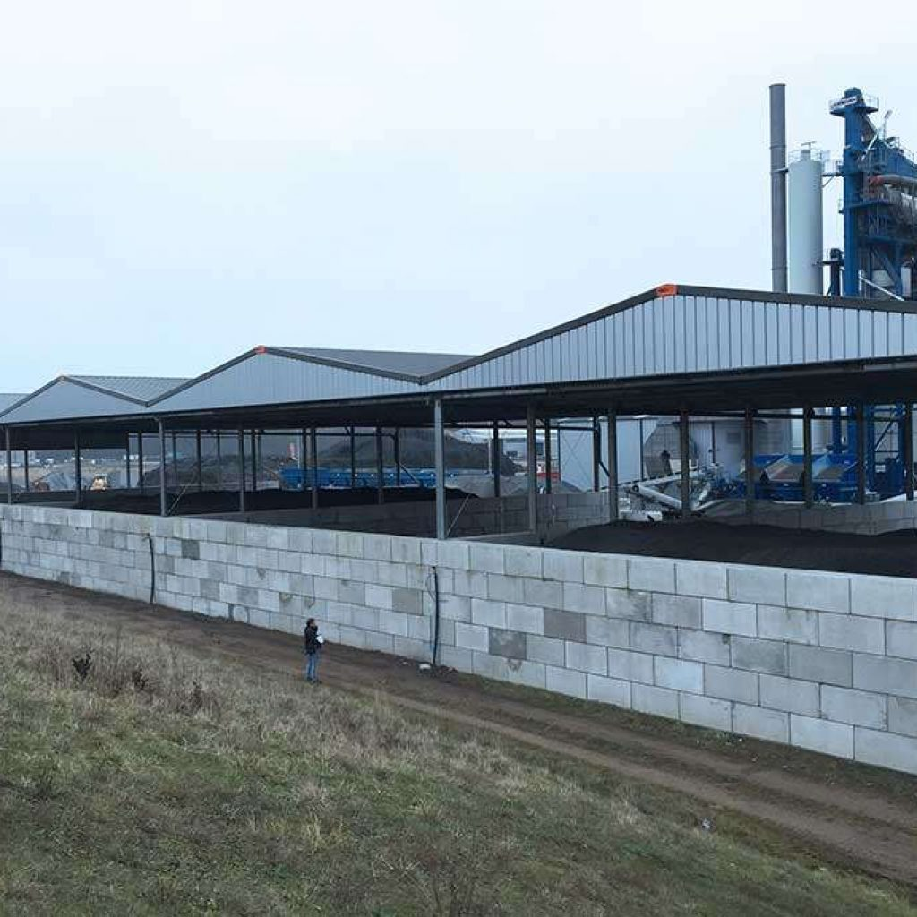 buildings-steel-industrial-bulk-storage-cargo-PEB