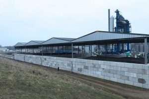 buildings-steel-industrial-bulk-storage-cargo-PEB