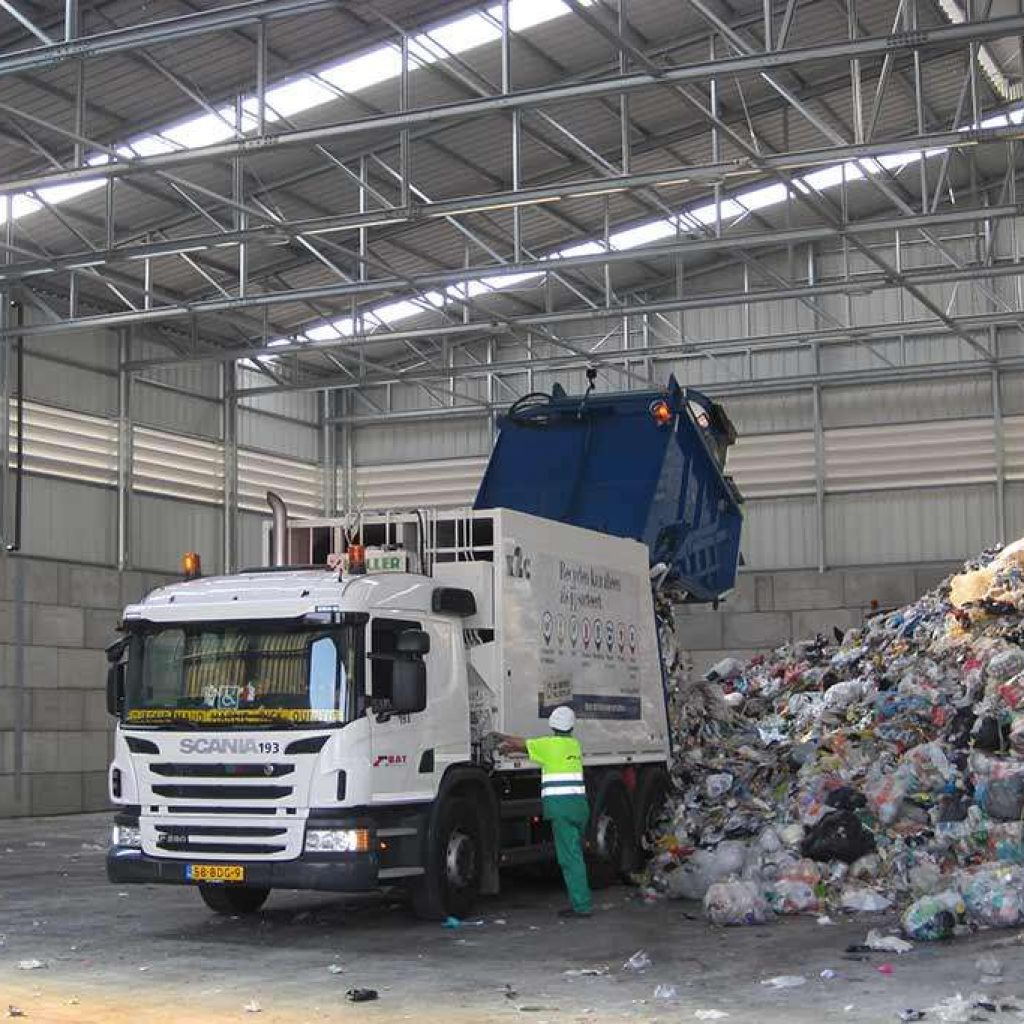 recycling-building-industrial-storage-bulk-steel-PESB