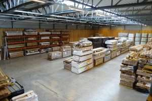 warehousing-PEB-storage-building-steel-industrial