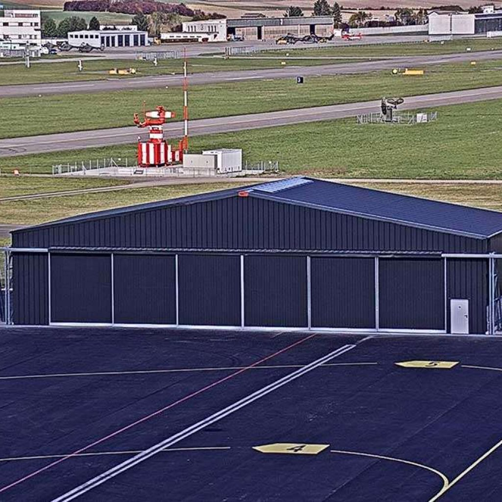 aircraft-industrial-buildings-aviation-steel-hangars-PEB