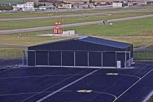 aircraft-industrial-buildings-aviation-steel-hangars-PEB