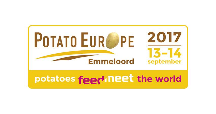 PotatoStorage-PotatoEurope-Fair