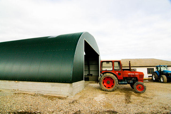 farm hobby storage buildings