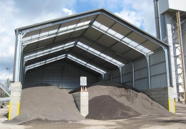 Where to buy bulk storage building